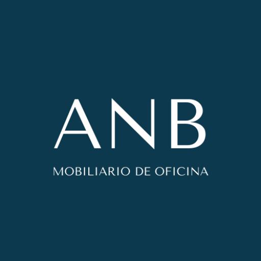 ANB mobiliario de oficina